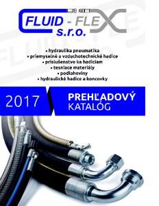 FF_Katalog_2017